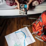 Dissecting Hostel Life & Backpacking
