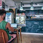 Exploring the Digital Nomad Lifestyle