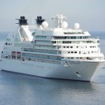 Why Cruises Aren't Only for the Elderly